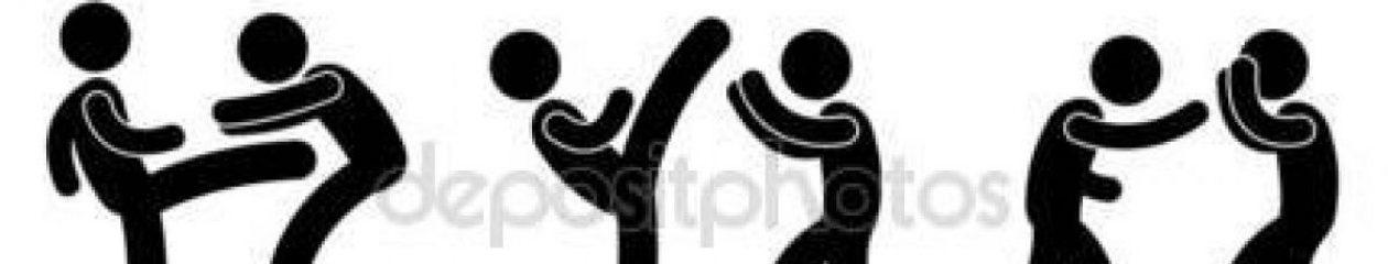 """Муниципальное учреждение дополнительного учреждения """"Кижингинская ДЮСШ"""" им. Б-Д.Б. Рыбдылова"""